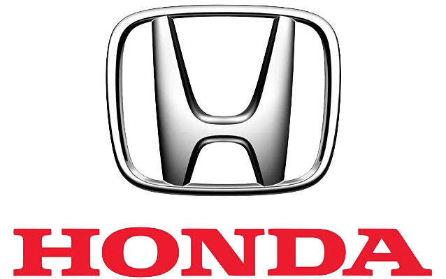 Hundom Supplies Honda